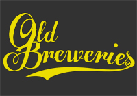 Old Breweries